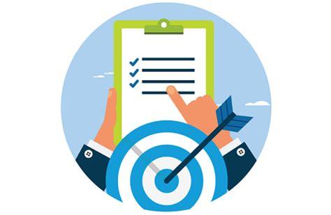 Case study evaluation special education
